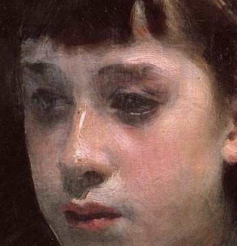 142052 John Singer Sargent is one of the greatest and well loved portrait painters in the last 120 years or so. His technique is admired and studied by many artists. Here is a list of 9 notes attributed to him that can help any painter to paint better. The focus seems to be on portraits, …