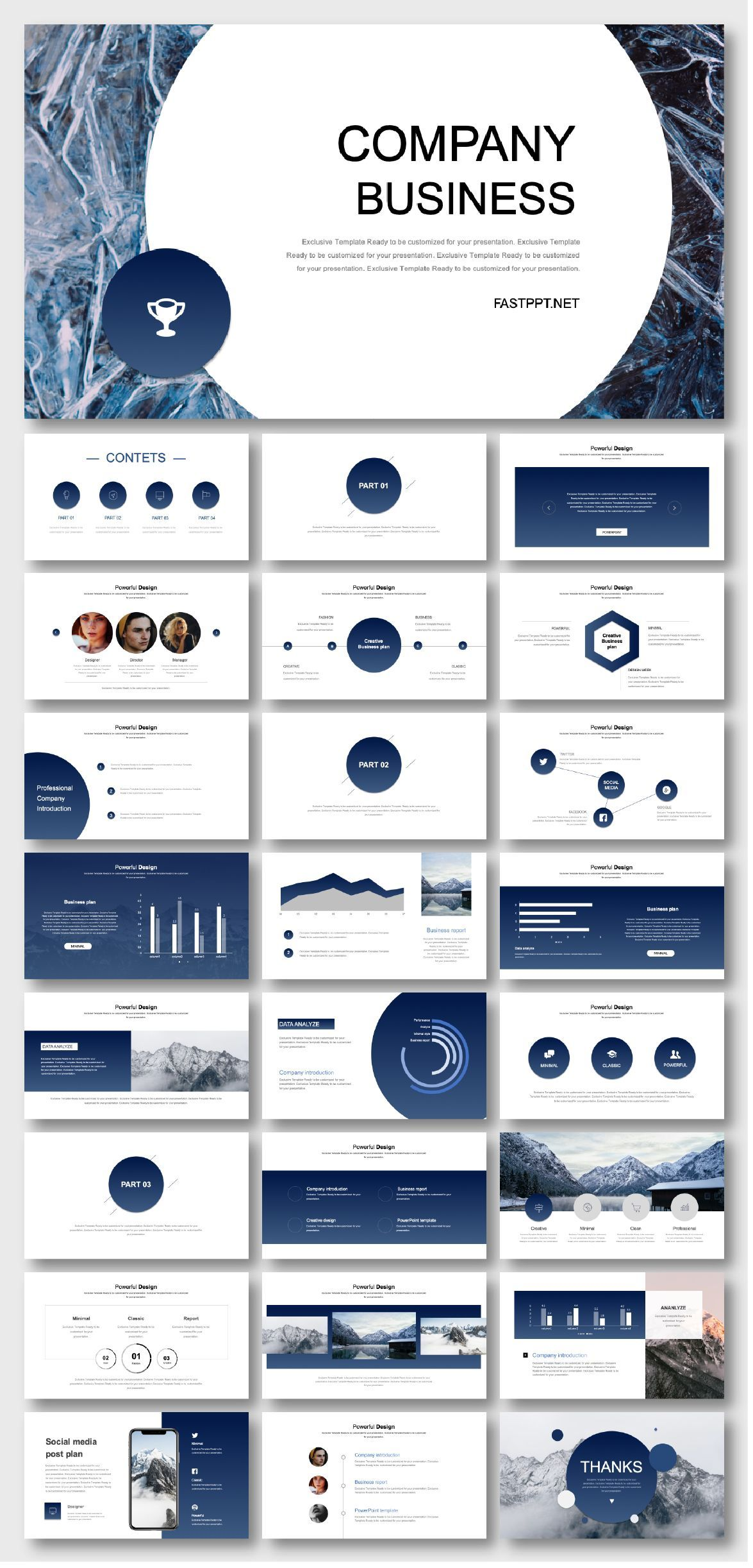 Powerpoint Powerpoint Presentation Fashion Powerpoint Design Template Ppt Art Simple In 2020 Powerpoint Prasentation Ppt Design Powerpoint Vorlagen