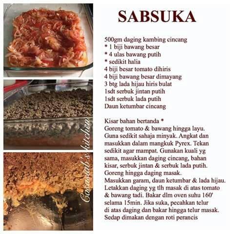 Shakshuka Recipe Shakshuka Recipes Shakshuka Recipes