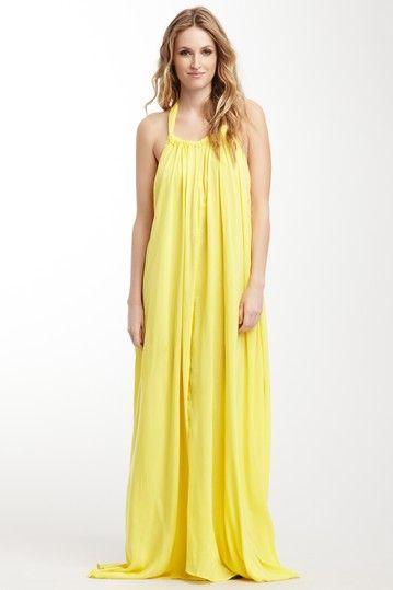 26b5ca85e099 LOVE THIS ADULT STYLE PILLOWCASE DRESS Sew Maxi Dresses, Dress Skirt,  Bandana Dress,