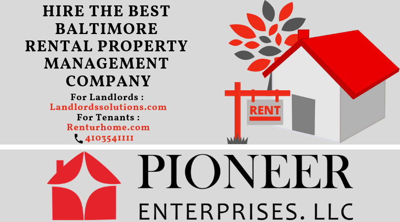 Choosing The Right Name For Managing Your Property Being A Landlord Property Management Rental Property Management