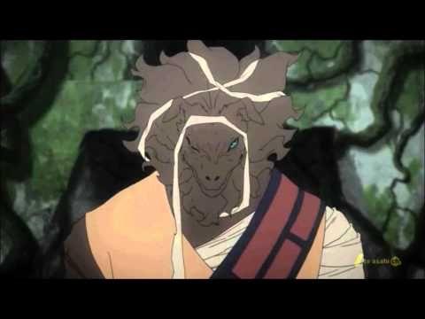 1:35 [MAD]いろんなアニメの戦闘シーン集その6 - YouTube