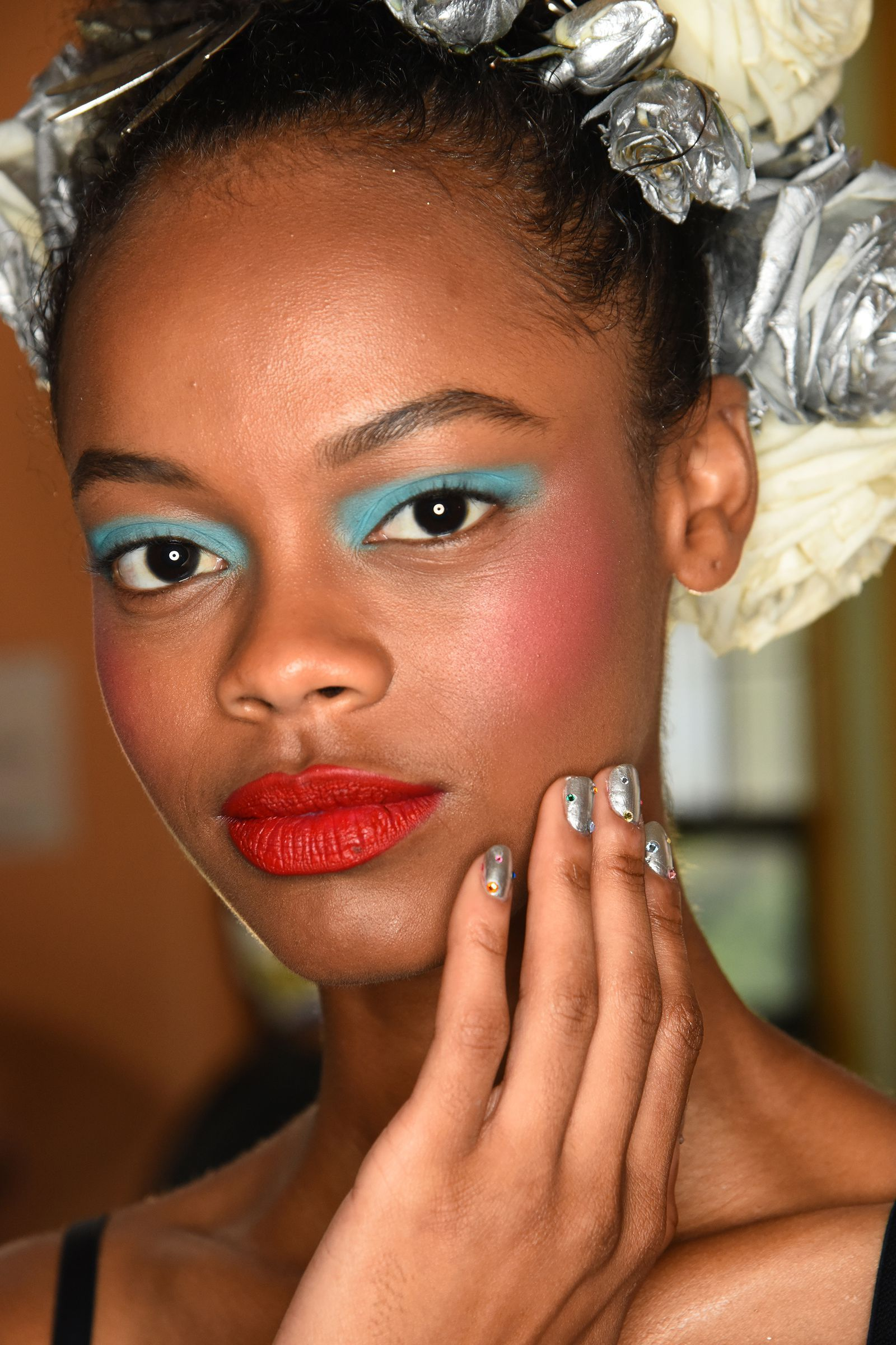 images Spring Beauty Trends You Can Wear RightNow