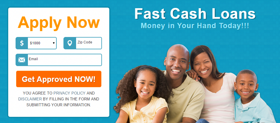 Online Payday Loans Kansas >> Ford Ks Online Payday Loan Get 1k To 10k Rapidly How Do I Obtain