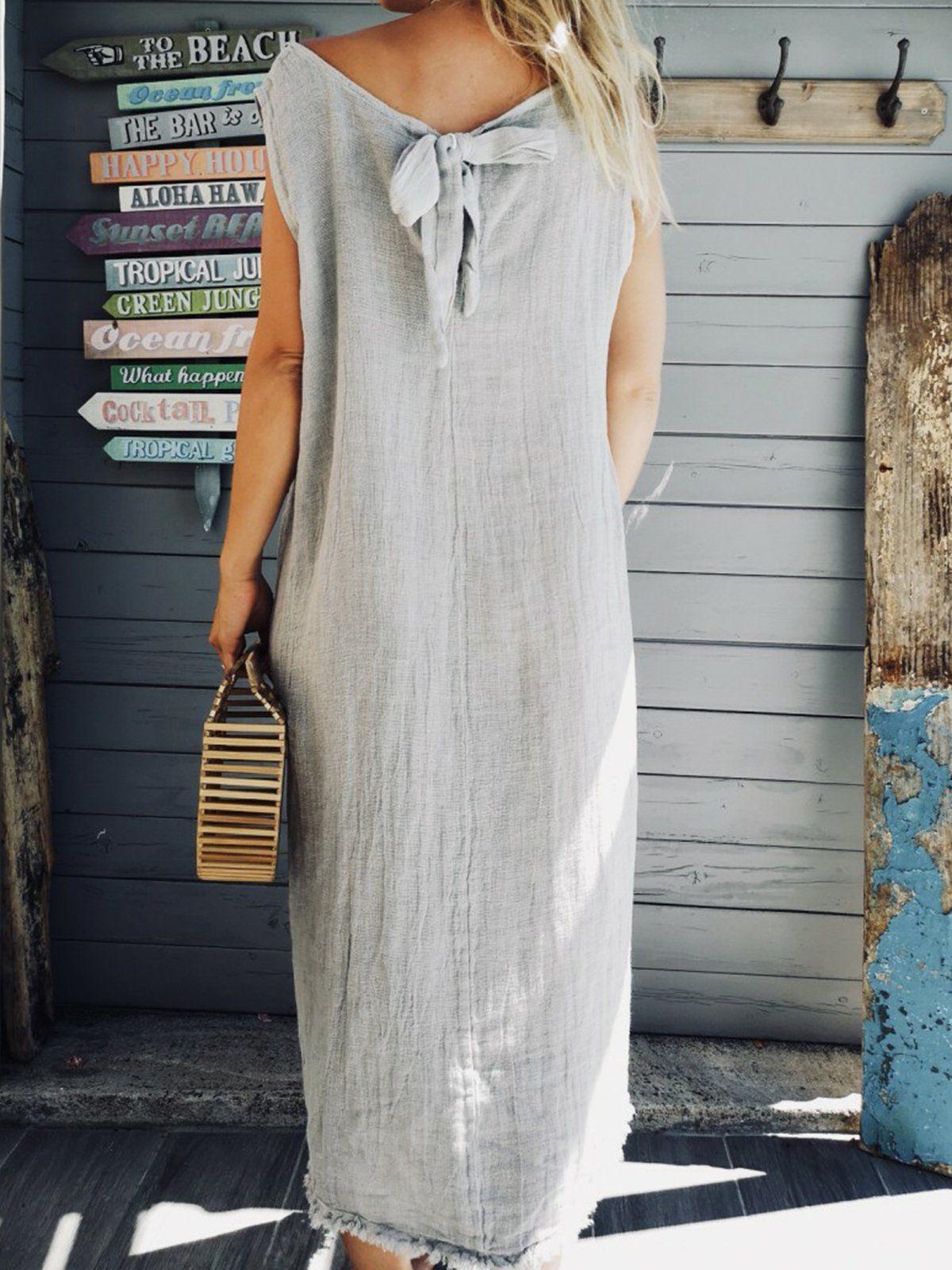 a2c6bd0cf2bdd Buy Shirt Dress Summer Dresses For Women at zoesweet. Online Shopping  zoesweet Summer Dresses 1