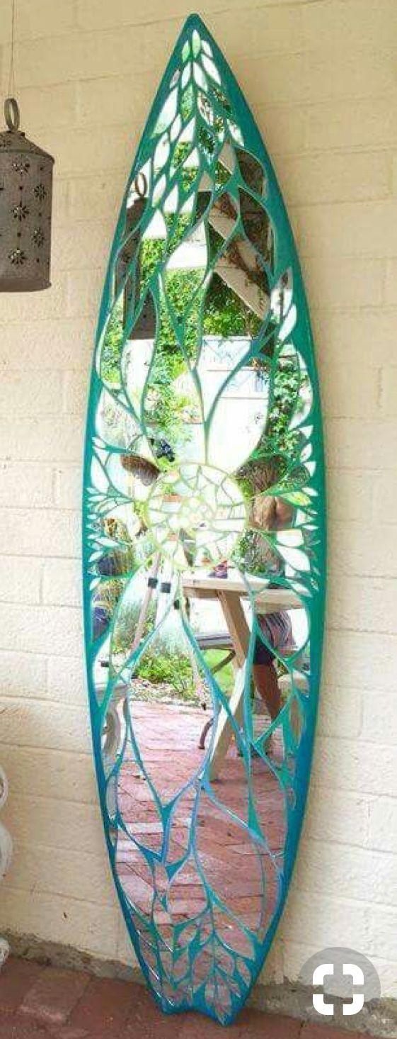 Pin Von Priscilla Benitez Auf Mosaic Inspirations Mosaik Schone Sachen Wandgestaltung