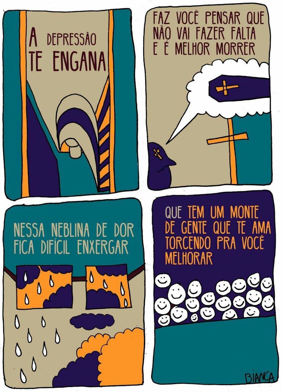 Setembro Amarelo Tumblr Setembro Amarelo Frases Quotes E Sad
