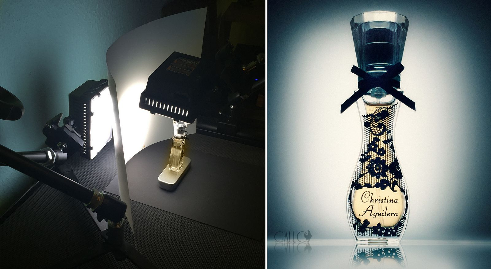 Playing with my iPhone ... | Led lamp, Product photography and ... for Lamp Product Photography  1lp1fsj