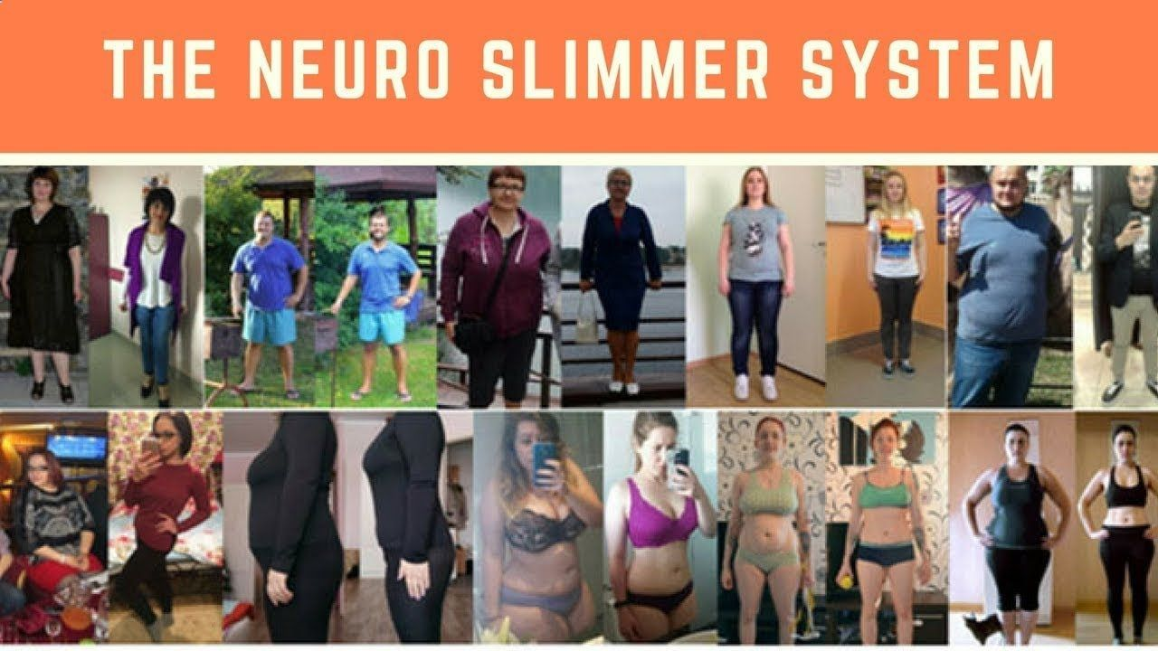 Image result for neuro slimmer system review