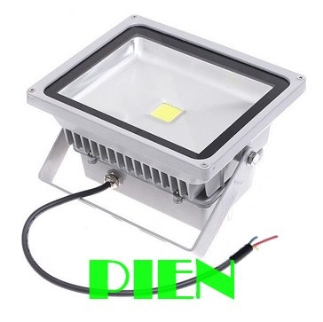 1027 95 Watch More Here 12 Volt 30w Outdoor Flood Lighting Waterproof Led Spotlights Garden Wall Projector 110v 22 Led Flood Lights Led Flood Flood Lights