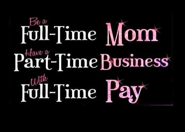 Join my team (With images) Working from home, Thirty one