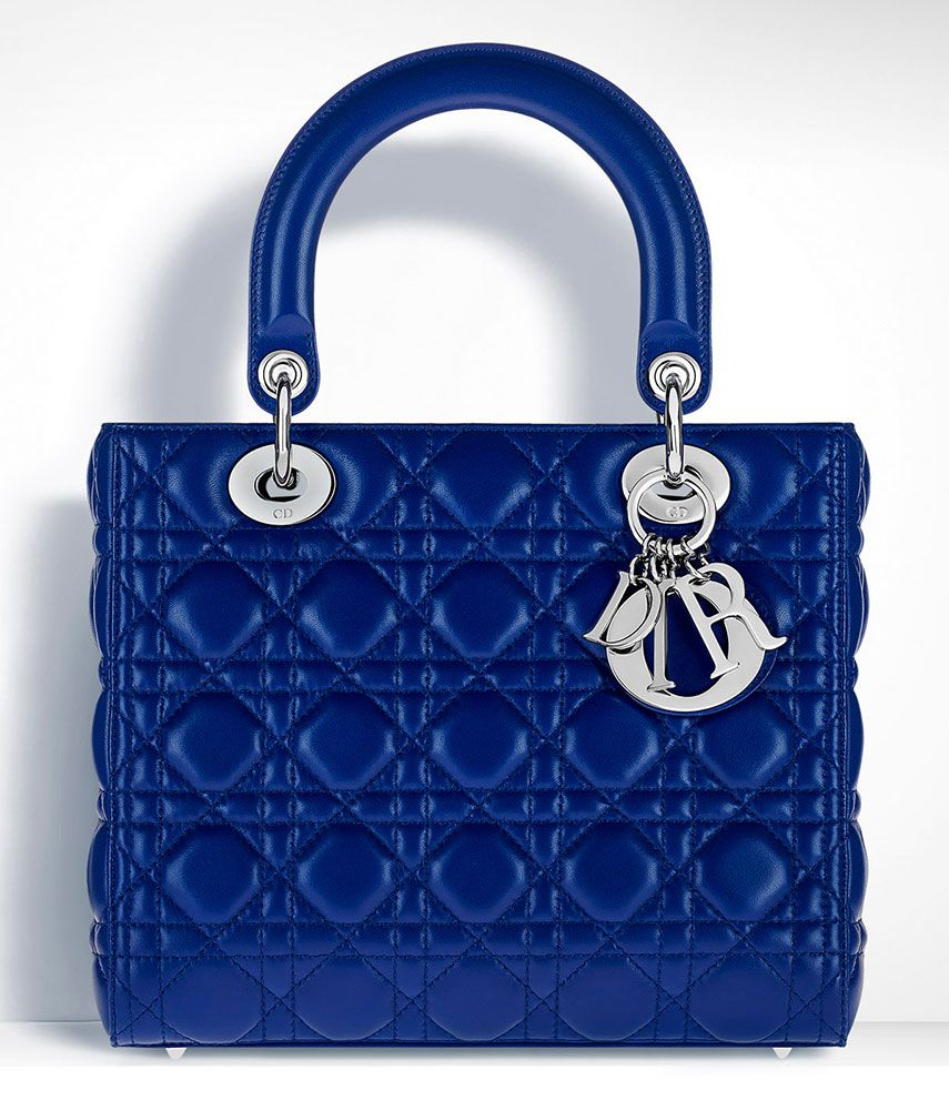 Christian-Dior-Lady-Dior-Bag-Blue  843da577747ca