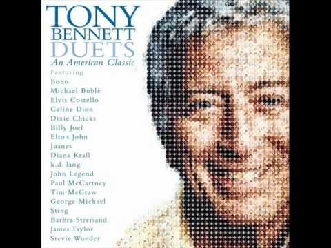 Mr  Bennett and Mr  Bocelli | Music in 2019 | Tony bennett, Tony