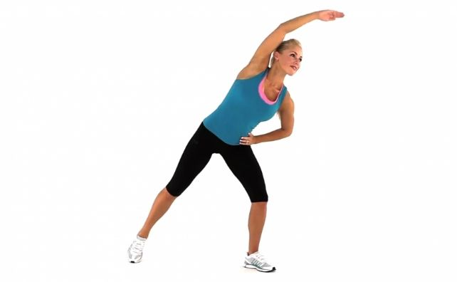Stretching Allows You To Retain Mobility & Functionality. Use It Or Lose It! Stretches To Keep You Feeling Fit.   #fitness #yoga#health