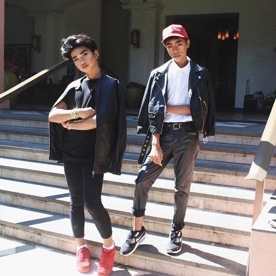 Get with the winning team by barbiegutz Fashion, Fashion