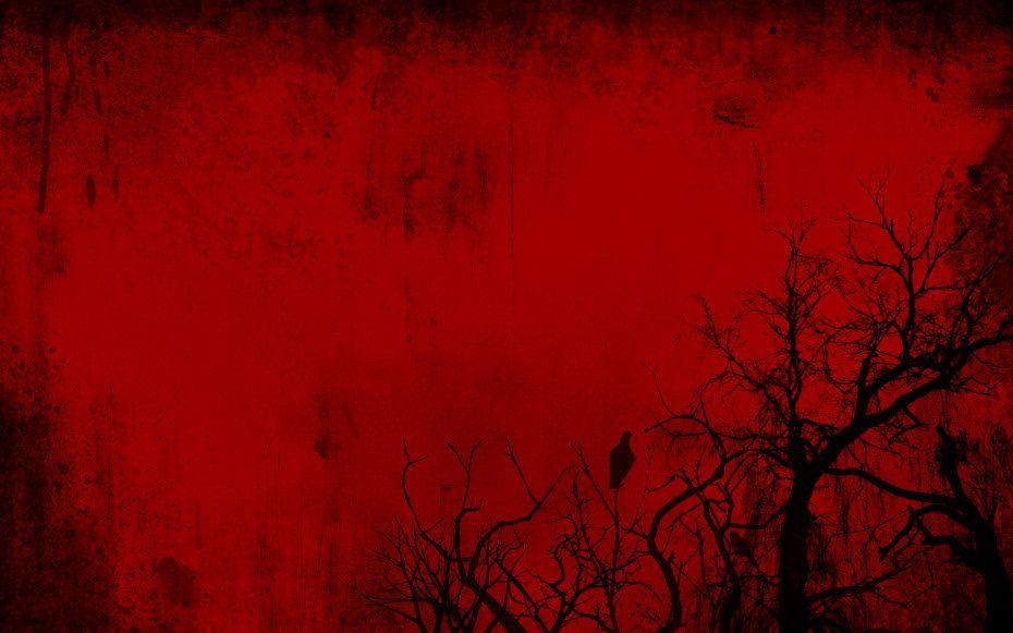 Free Blood Background Wallpaper Dekstop HD Wallpaper