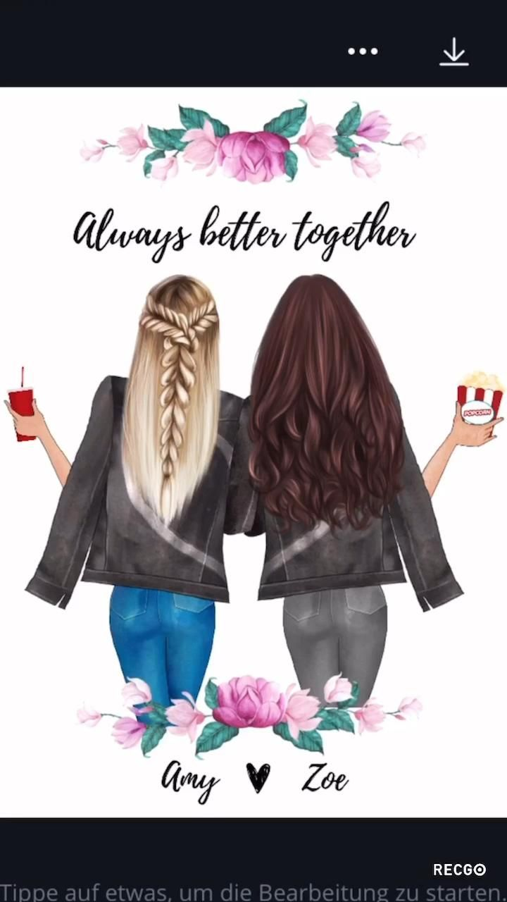 1. Buy 2. Customize 3. Give away 4. Enjoy best friend gift ideas best friend gifts for birthday best friend gift