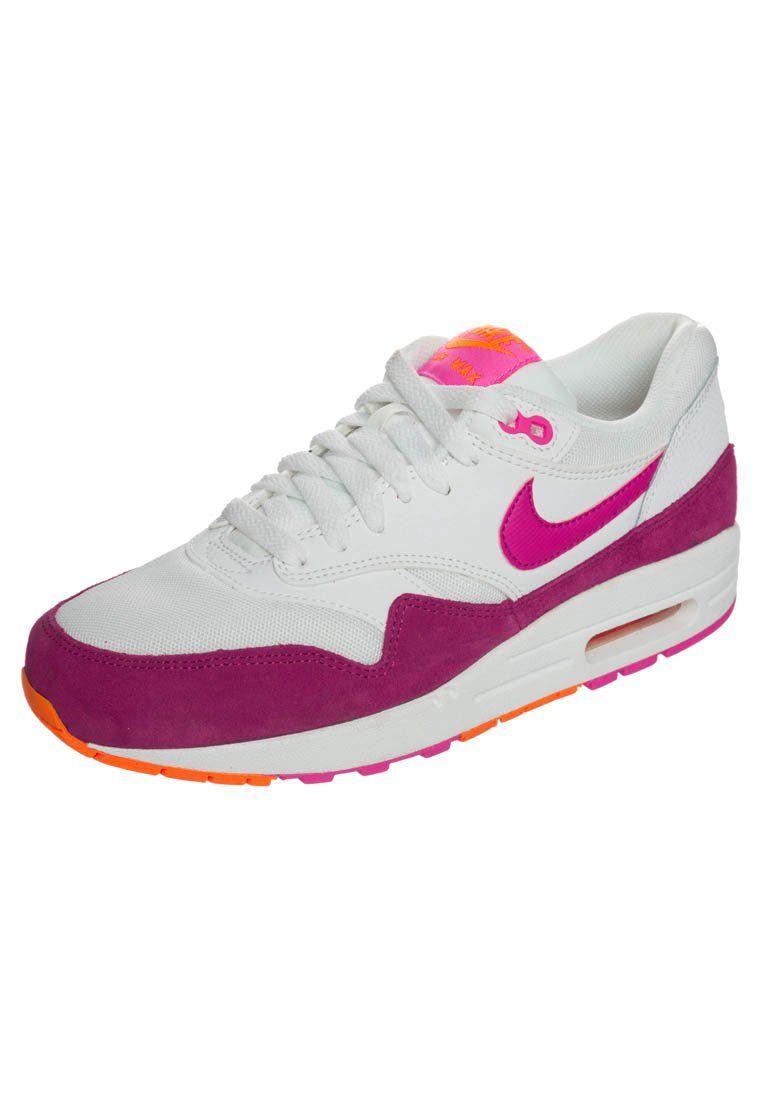 nike sportswear air max 1 essential pink