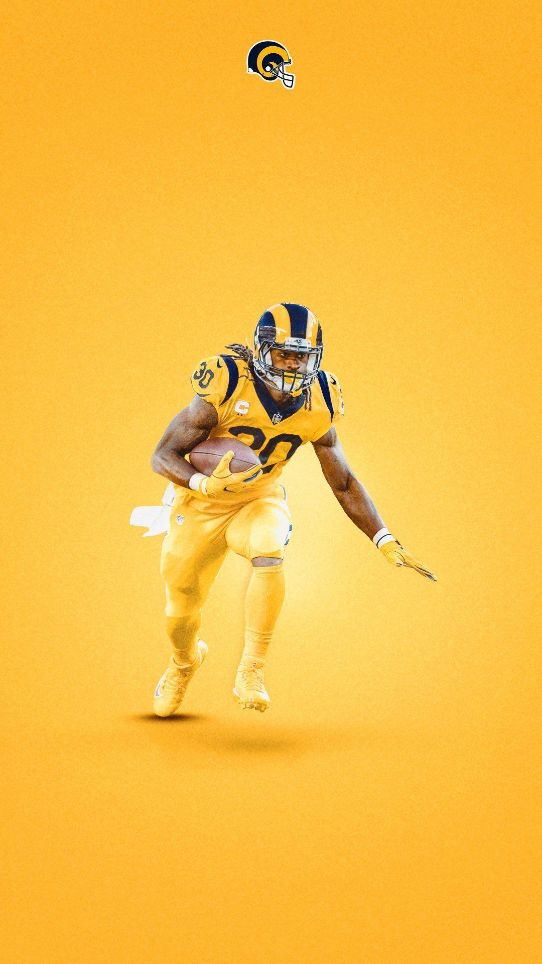 Color Rush Jj Watt Wallpaper Android In 2020 Fantasy Football Champion Sports Design Inspiration Fantasy Football