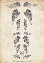 Wie + Erstellen + Eigenes + Temporäres + Tätowieren + - + Wie + Erstellen + Eigenes + Temporäres + Tätig ...  #eigenes #erstellen #tatowieren #temporares