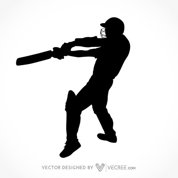 Pin by Ahmed Ali on Free Vector Graphics | Vector free ...