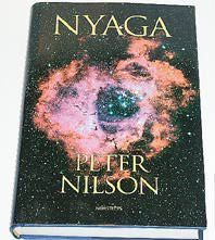 """Nilson, Peter, """"Nyaga"""""""
