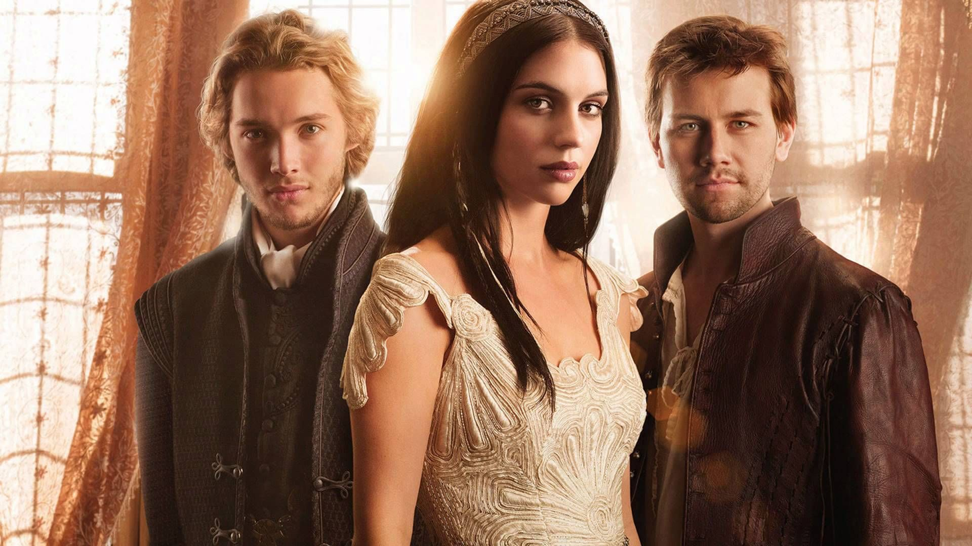 full show watch reign season 1 episode 19 s1e19 toy soldiers tv