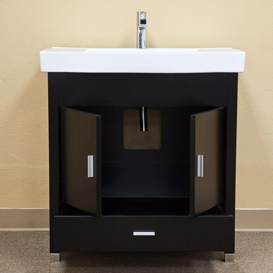 32 inch vanities for bathroom - 32 Inch Bathroom Vanity Cabinet