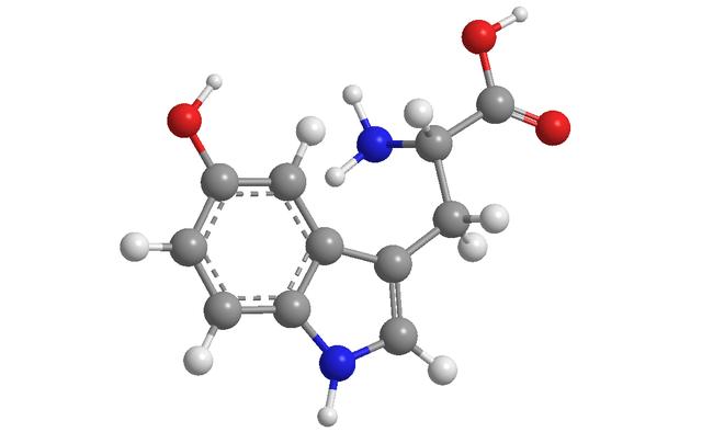 5-htp-5-hydroxytryptophan