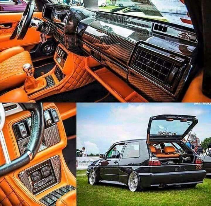 Pin De LGM Sports Enclosed Auto Transport En LGMSports