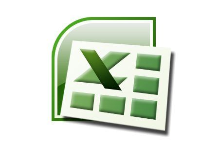 Copy Website Tables Into Excel 2007 Spreadsheets Office 2007