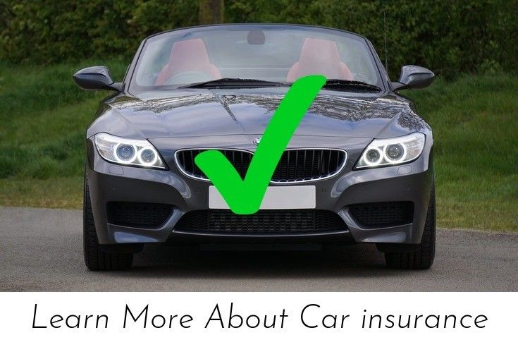 Discover More About Auto Insurance Simply Click Here For More