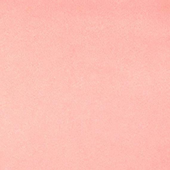 Spartan Velvet Collection-Pink