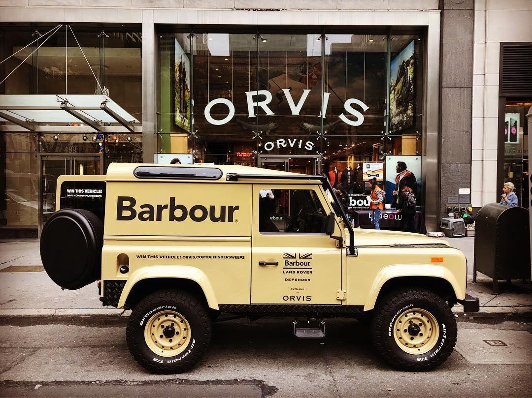 1 769 Vind Ik Leuks 8 Reacties The Orvis Company Orvis Op