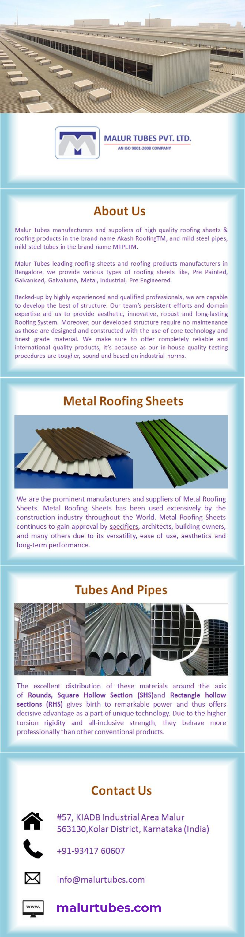 We Provide The Crimping Roofing Sheets In India Our Products Are Extremely Appreciated For Their Durability High Roofing Sheets Steel Roofing Sheets Roofing