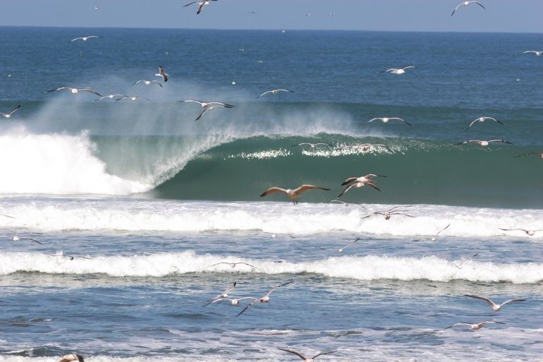 Tamri Surf Photo By Africa Extrem Surf Photos Magicseaweed Com Morocco Africa Photo