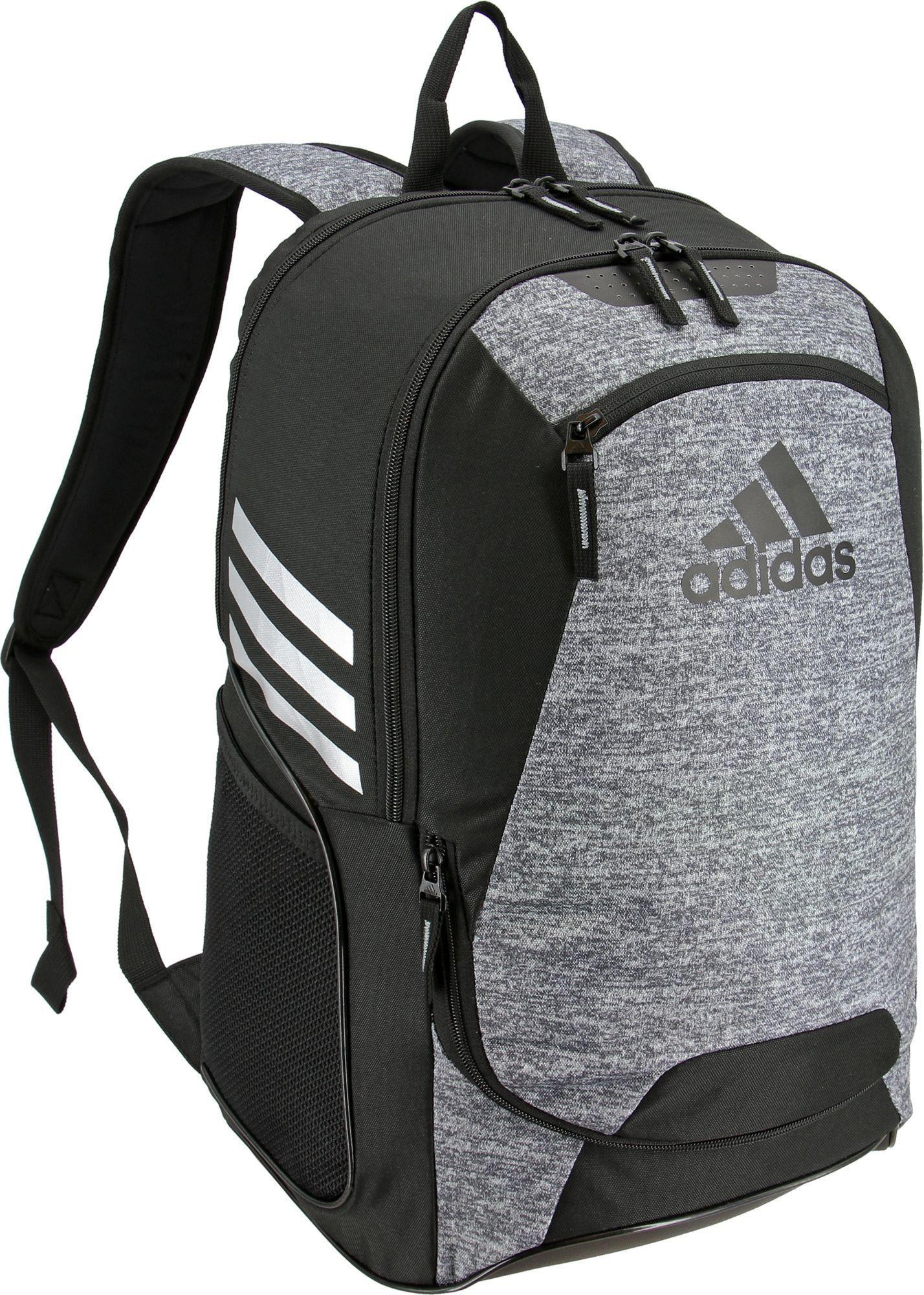 06a23ecd050a adidas Stadium II Soccer Backpack