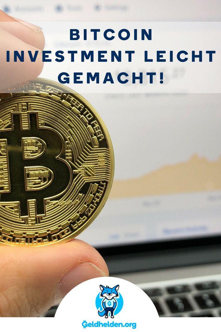 mit 14 gut geld verdienen handelt mit bitcoin sicher