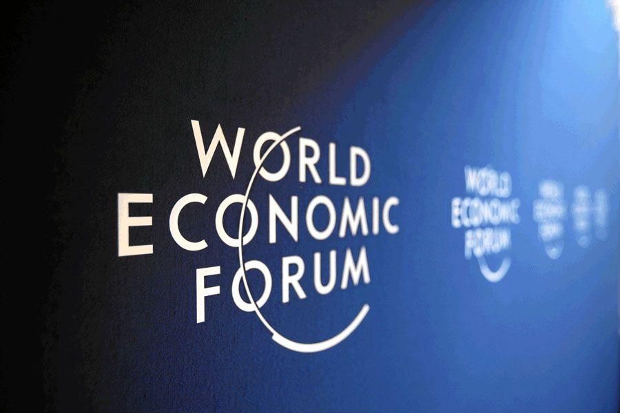 Davos e as expectativas dos pobres: socialismo ou liberalismo?   #Capitalismo, #Davos, #FórumEconômicoMundial, #Liberalismo, #LivreMercado, #Pobreza, #RicardoVélezRodríguez, #Socialismo, #Trabalho