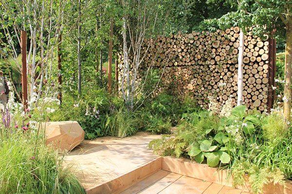 Leslie garcias paysagiste et sc nographe paris est terrasse jardin boutique coins de - Terrasses et jardins paris est ...