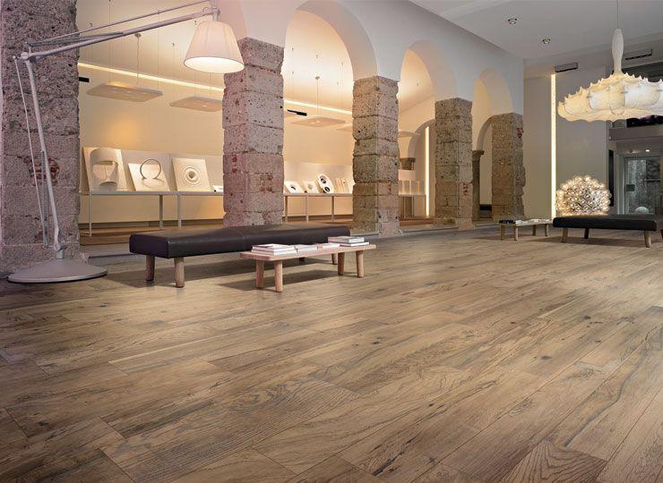 Pisos porcelanato modernos buscar con google pisos for Suelos de porcelanato