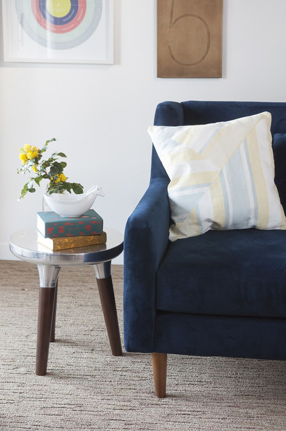 Diy cushion covers diy cushion covers diy cushion and laura ashley