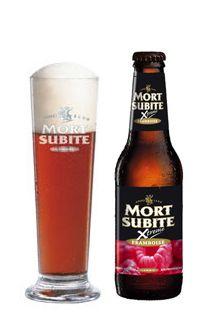 Mi Opinion En Un Tweet Mas Mermelada Que Cerveza Refesco Para