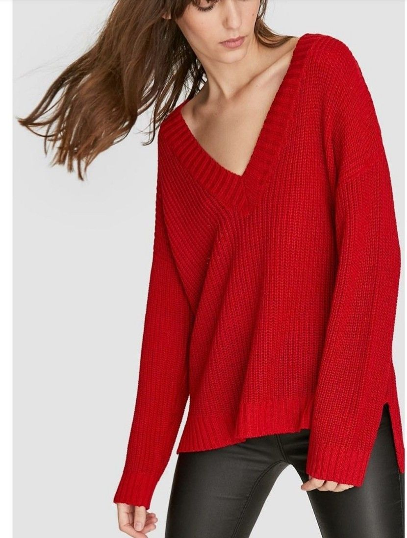 Promoción de Cheap Women's Cardigans - Compra Cheap Women