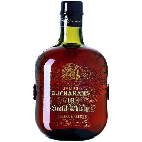 Pin On Scotch Whisky