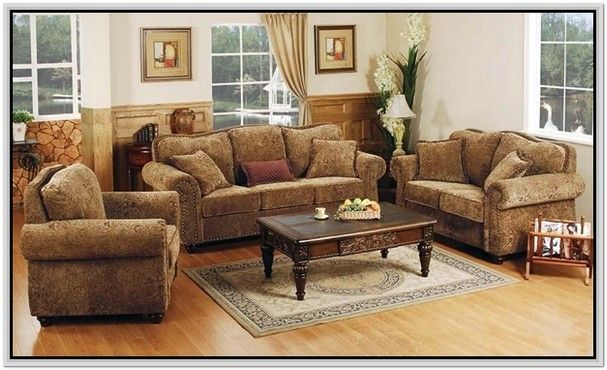 traditional living room furniture stores. Wonderful Traditional Traditional Living Room Furniture Stores  Home Design Ideas And S