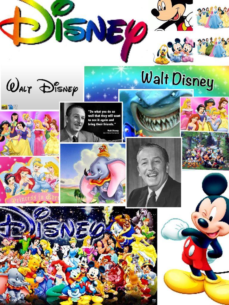 Love this!! Disney, Walt disney, Cards