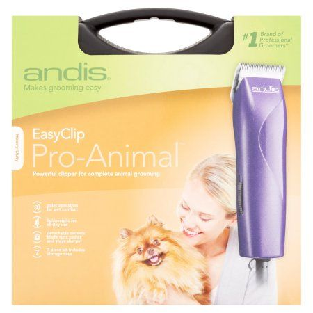 Pets Pet Grooming Dog Grooming Supplies Training Your Puppy