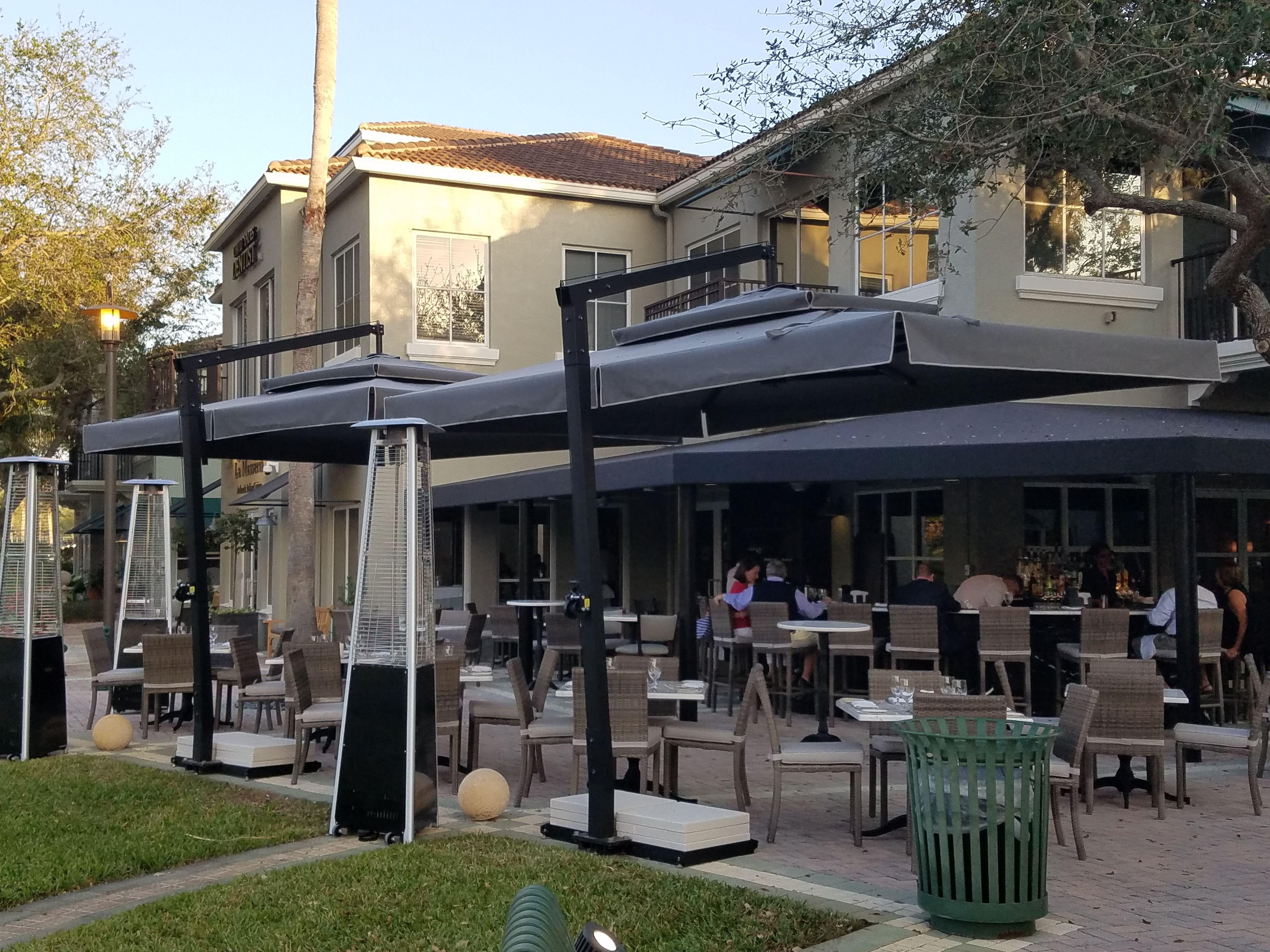 outdoor patio diy patio umbrella