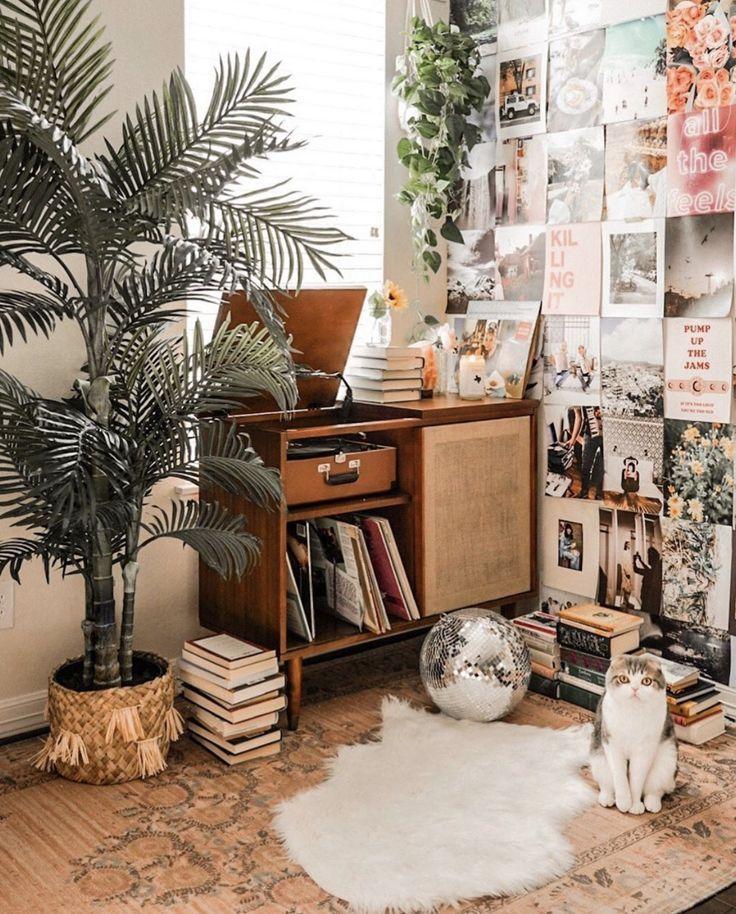 Photo of home decor diys